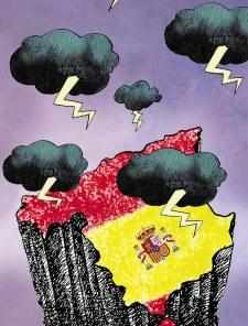 espana_nubarrones.JPG