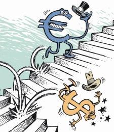eurosube_dolarcae.JPG