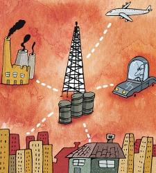 petroleorecursos.jpg