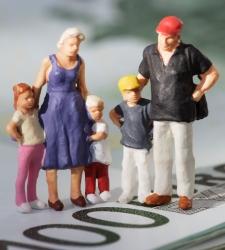 familia-acreedores.jpg