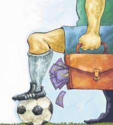 primas-futbol.jpg