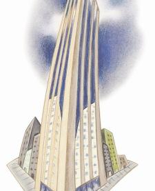 rascacielos.jpg