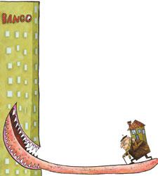 banco-hipoteca.jpg
