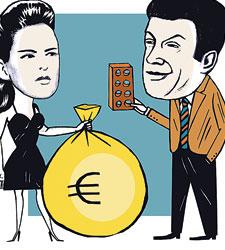 ladrillo-dinero.jpg