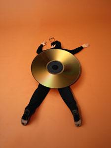 cd-aplasta.jpg
