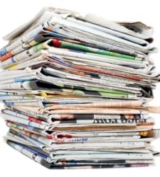 periodicos-monton.jpg