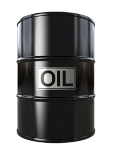 petroleobarril.jpg