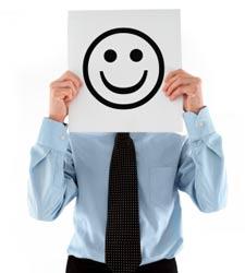 trabajador-feliz.jpg