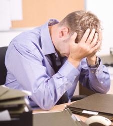 trabajador-frustrado.jpg
