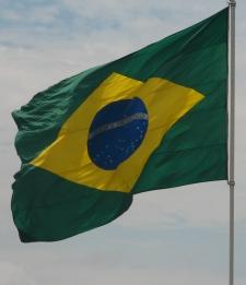 brasil-bandera.jpg