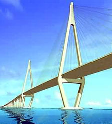 china-puente.jpg