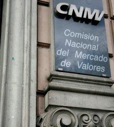 cnmv-entrada.jpg