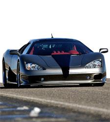 coche-mas-rapido2.jpg
