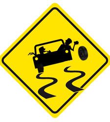 coche-sin-rueda.jpg