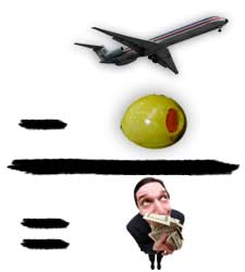aceituna-avion.jpg