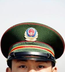 militar-chino.jpg