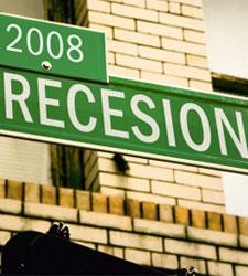 recesion.jpg
