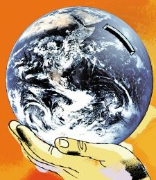 ahorro-planeta.jpg