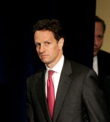 Geithnerlado.jpg
