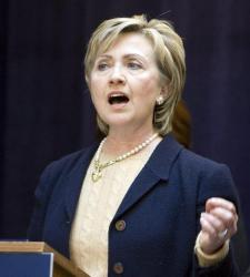 Hillary-Clinton-slud.JPG