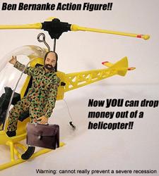 bernankehelicoptero.jpg