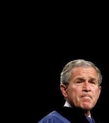 bush-fondo-negro.jpg