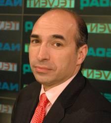 ManuelSanchez-Telvent.JPG
