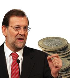 rajoy-monedas.jpg