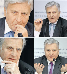 trichet-cuatro.jpg