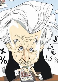 trichet-cuentas.JPG