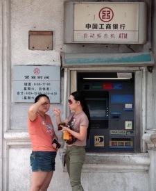 banco_chino_ICBC.JPG