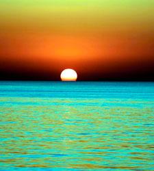 sol-cambioclimatico.jpg