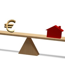 casa-euro-balancin.jpg