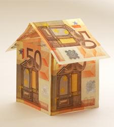 casa-euro.jpg