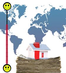 corrupcion-urbanistica.jpg