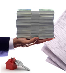 dinero-hipoteca.jpg