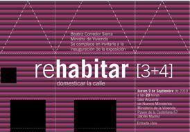 reHabilitar.JPG