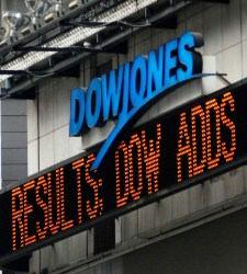 DowJones.JPG