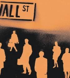 WallStreetdibujo.jpg