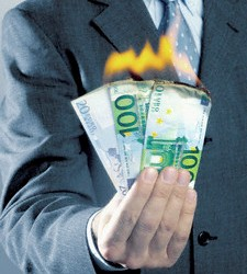 Euro-arde.jpg