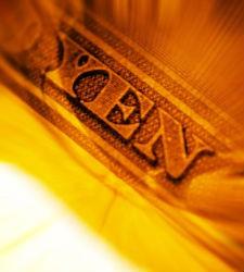 Yen-brilla.jpg