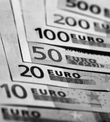 euros_billetes_negro.jpg