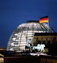 Alemaniabandera.jpg