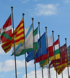 Banderas-comunidades.jpg