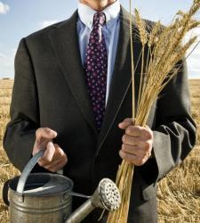 Empresario-campo-semillas.JPG