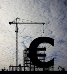 Euro-grua.jpg