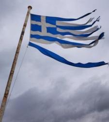 Grecia_Getty.jpg