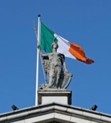 Irlanda2.jpg