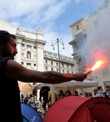 Italia-huelga.jpg