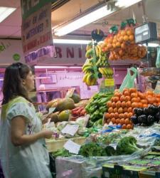 alimentacion-compra.JPG